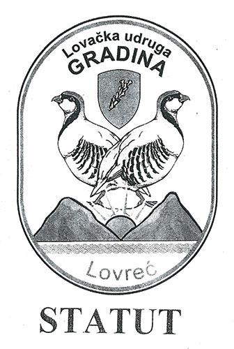 statut_lu_gradina_lovrec_t